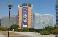 Грантова програма за разследваща журналистика срещу Европейската комисия – втори рунд