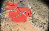 Новая Газета: Защо никой не пречи на терористите от ИД да печелят милиарди от търговия с нефт