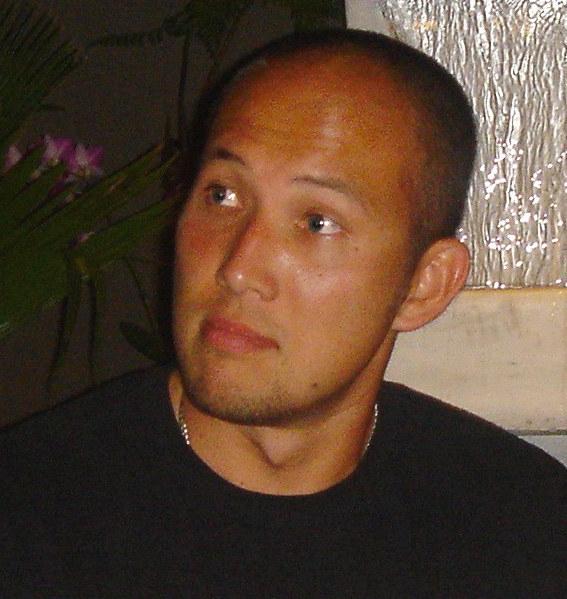 Франсис Норвило е загиналият на полигона в Анево американски оръжеен експерт