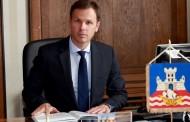Belgrade Mayor Sinisa Mali Concealed Ownership of 24 Apartments on Bulgarian Coast