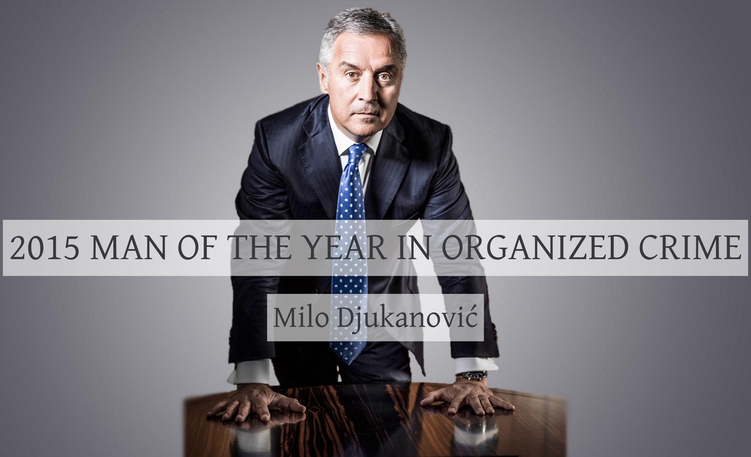 djukanovic-2015