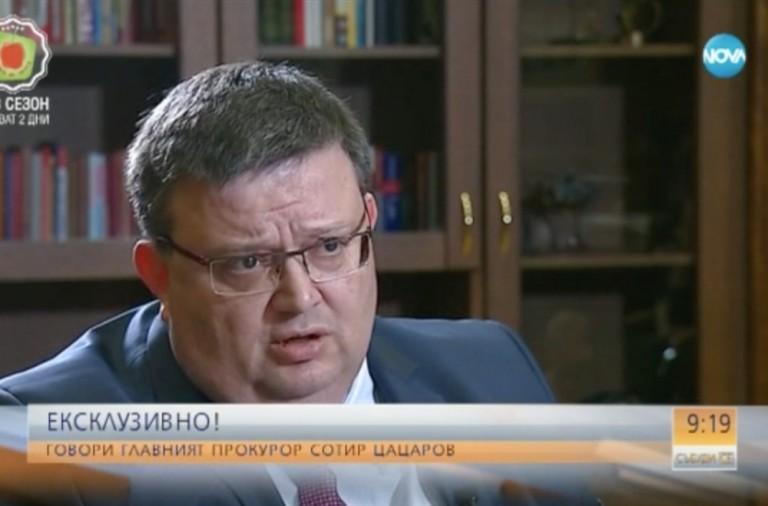 cacarov-btv