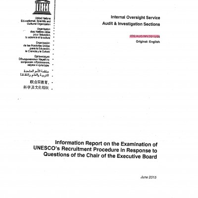 UNESCO-confidential_Page_02