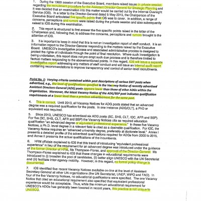 UNESCO-confidential_Page_03