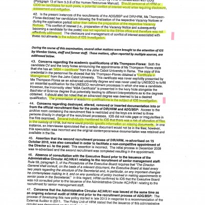UNESCO-confidential_Page_10