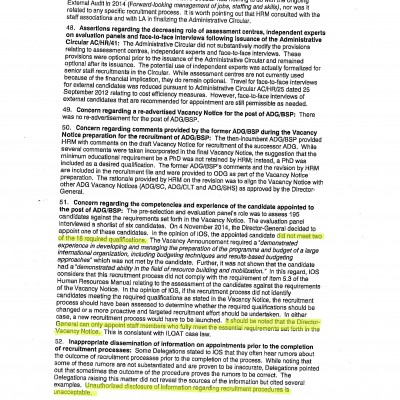 UNESCO-confidential_Page_11