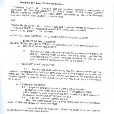 zorgane-santa-fe-contract-1