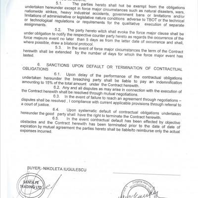 zorgane-santa-fe-contract-2