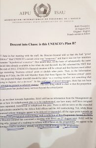 aipu-descent-into-chaos-1