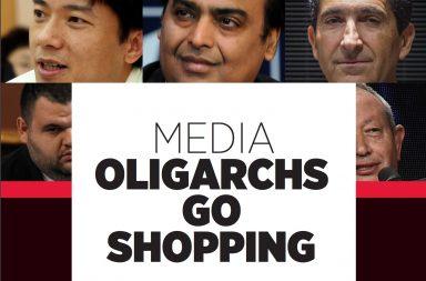 media-oligarchs-peevski