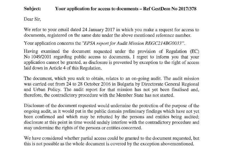 audit-ek-refusal.png